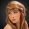 wearedesign's avatar