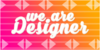 WeAreDesigner's avatar