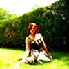 weareliberation's avatar