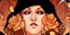 WeAreLucidity's avatar