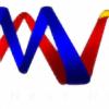 wearemnr's avatar