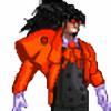 weAreNoHeroes's avatar