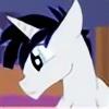 WeAreNumberOne2's avatar
