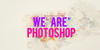 WeArePhotoshop's avatar