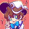 wearepopcandies's avatar
