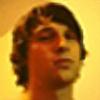 WeAreSleepers's avatar