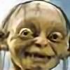 WeAreSmeagol's avatar