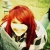 wearesostarving's avatar