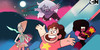 WeAreStevenUniverse