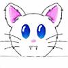 wearethebrave's avatar