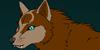 WeAreTheWolveLovers's avatar