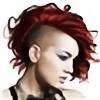WeAreTraumaticDream's avatar