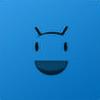 Wearin-Cleam's avatar