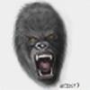 wearingart's avatar