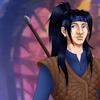 WearManyHats's avatar