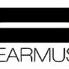 wearmusic's avatar