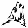 Wearwolfclothing's avatar