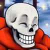 WearyBee's avatar