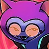WearyWere's avatar