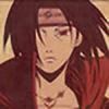 Weasel-San's avatar