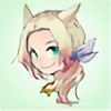 weasel124's avatar