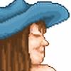weasel420's avatar