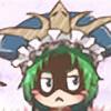 weasel777's avatar