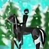 weaselaferret's avatar