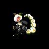 WeaselBanger's avatar