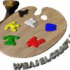 weaselcraftarts's avatar
