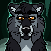 Weasele's avatar