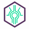 WeaselEffectsBlog's avatar