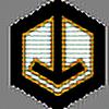 weaselfreelance's avatar
