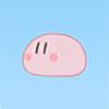 weaselmon's avatar