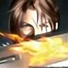 weaselninja007's avatar