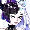 WeaSeLsDrawing's avatar
