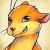 WeaselSenpaiDraws's avatar
