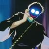 WeasleKing's avatar