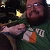 Weaslenut's avatar