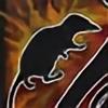 Weaslet's avatar