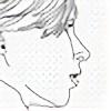 Weasley-is-my-king's avatar