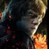 WeasleyFreak's avatar