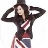WeasleyLoverGleek's avatar