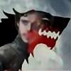 WeasleyTwiins's avatar