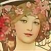 weaslrocks's avatar