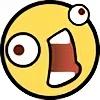 WeaslyWizardiWheezes's avatar