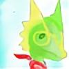 weasminx's avatar