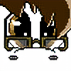 WeatherDragon's avatar