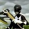 WeatherDruidK's avatar