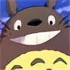 Weatherduck's avatar